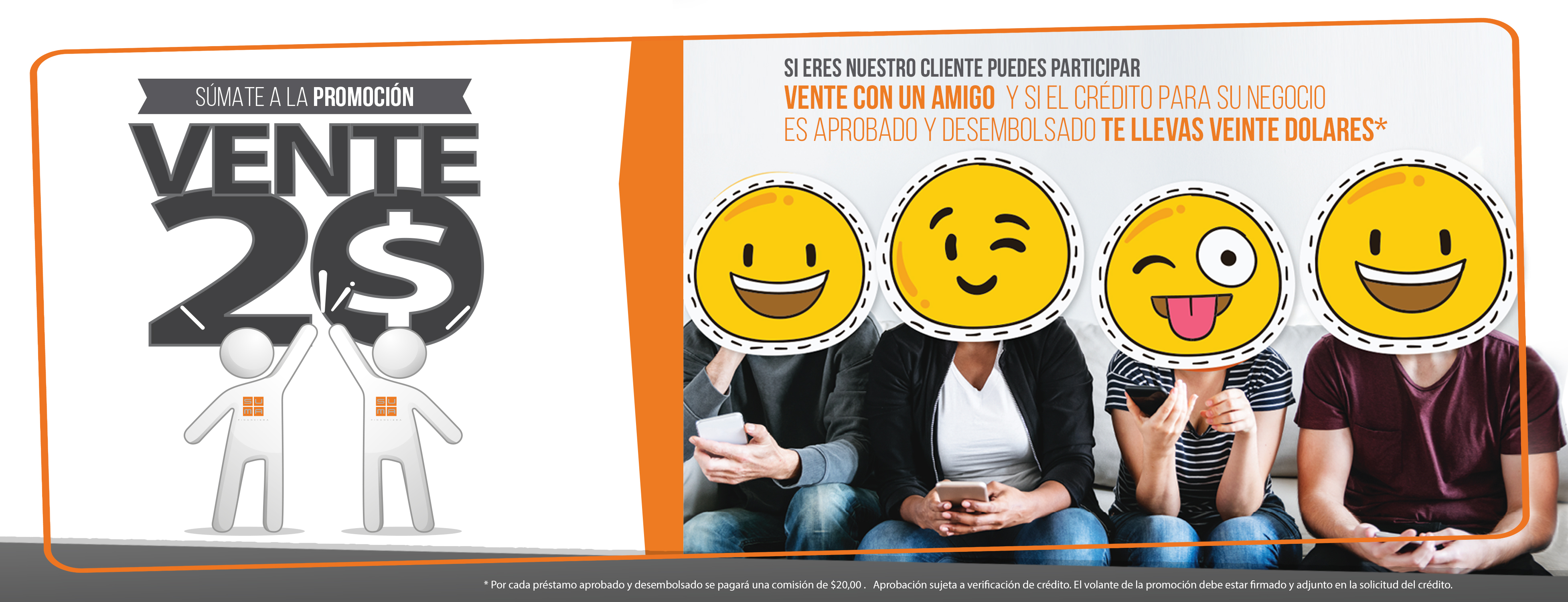 campaña-referidos-promocion-vente-20